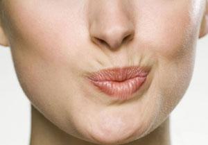Отзывы фотоэпиляция верхней губы Наружная терапия Улица 3-я 40 лет Октября Чебоксары